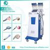 2015 velashape factory price rf lifting new arrival ultrasound skin tightening machine