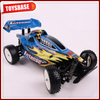 2015 Hot FC082 Mini 2.4g 1/10 4CH Electric High Speed Racing rc car with mp3 lights