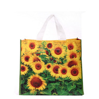 reusable pp woven bag, jute bag manufacturing machine, packaging suppliers industry
