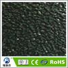 spray epoxy resin paint coating powder coating