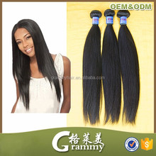 best selling products in america indian long hair world long artificial hair