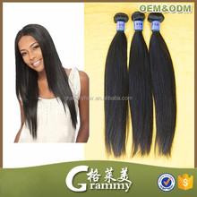 indian long hair world long artificial hair