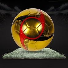 Bulk costomize soccer for match,new soccer balls