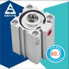 Compact Air Cylinder Pneumatic Cylinder Mini Cylinder SDA Series