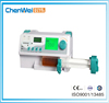 CE marked Voice alrm one-channel medical Infusion pump