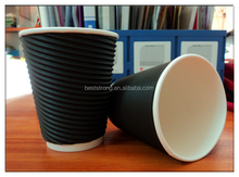 disposable tea cup, printing paper cups,market price for paper cups