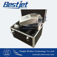 BESTJET H127 computer stationery printing machine