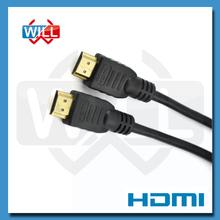 Manufactory 18Gabs 3D ethernert 4k 2160p hdmi cable 2.0