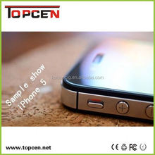 Top rated Screen Protector For lcd screen protector for nokia n97 mini