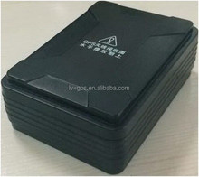 Excellent quality best sell gps tracking vehicle tracker
