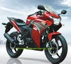 street bike 300cc 250cc 200cc 150cc dual power bike
