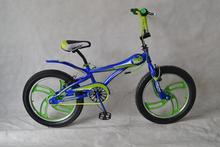 child mountain bike / cheap bicycle for children