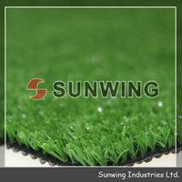 turf artificial grass glue for artificial grass artificial grass for garden