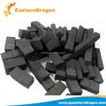 Amargo kola compradores shisha tabaco de madera de carbón