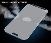 For Samsung Galaxy s4 0.33mm Tempered Glass Screen Protector i9500 SIV Premium protective film