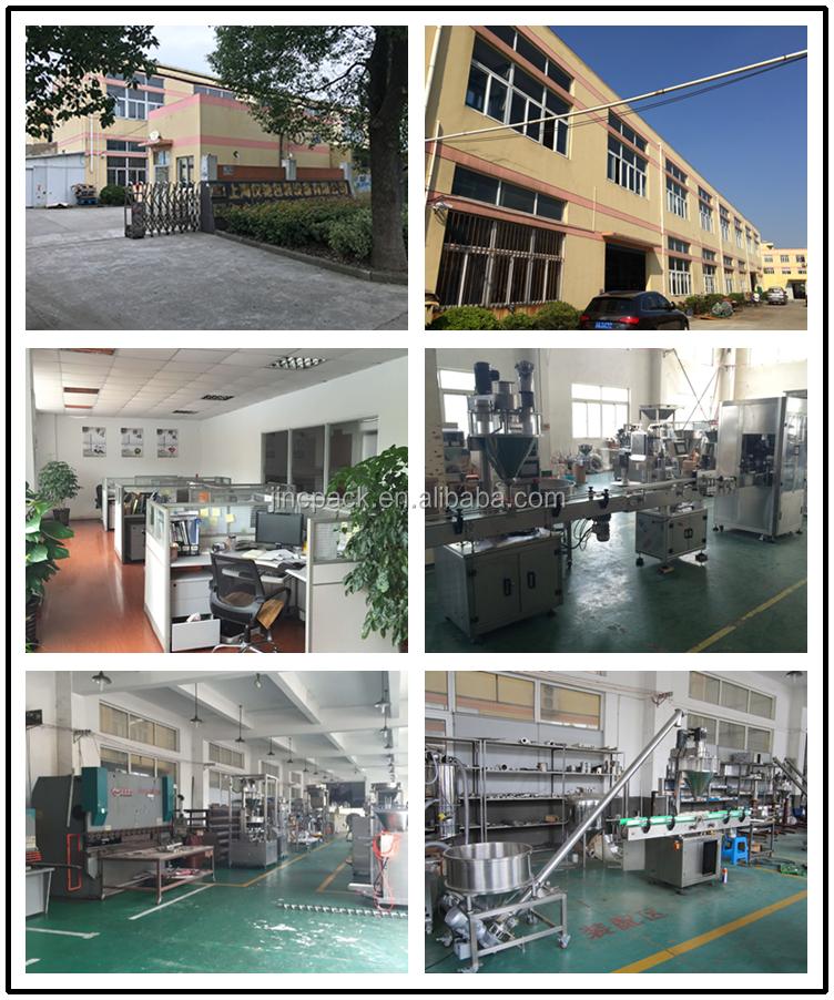 factory--Jinchi