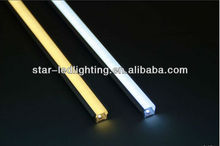 Commercial led pure white outdoor mount 5050 cheap led rigid bar