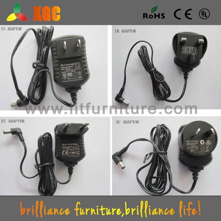 XGC adapter(plug).jpg