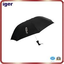 10k lady rain fold up umbrella