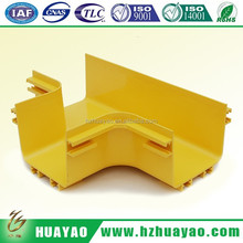 HUAYAO New Fiber Optic Chair Leg Floor Protector