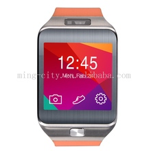 high quality wholesale china smart watches smart watch cheap trending hot products gsm android smart watch