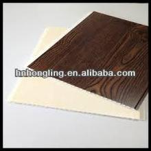 Africa Hot Sale Lamination PVC Ceiling Panel China Building Material Factory