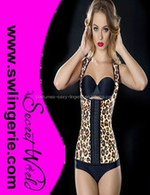 Sexy adjustable waist training corset,maternity corset,back support corset