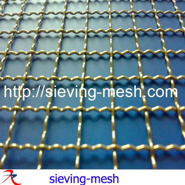 Stainless Steel Sieve Mesh Sheet /stainless Steel Mine Sieve Net ...