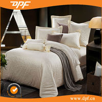 js sanders sheets wholesale from china supplier