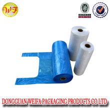 vegetable packing material&garbage bag
