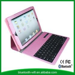 2015 best price shenzhen kUltra Slim bluetooth 3.0 keyboard ,bluetooth keyboard for tablet,cheap bluetooth keyboard for ipad