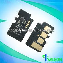 Cartridge chip for Xerox 3210 toner reset chips WorkCentre 3220 laser printer