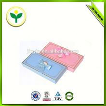 treasure chest gift box wholesale