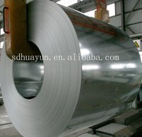 Household Steel Products/Galvanized Sheet