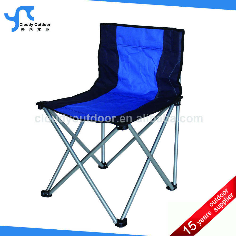 Lightweight Outdoor Beach Folding Small Camping Chair Wholesale Buy Camping