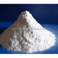 Water treatment chemicals / polyacrylamide / PAM / China factory prica/ oil drilling fluids