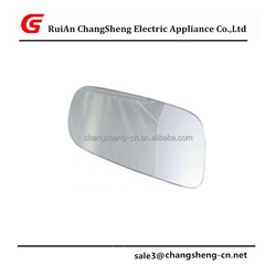 NEW Auto Mirror Case for VW Bora Golf4 1J1 857 521 1J1 857 522