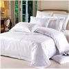 star hotel strip bed sheet sets 0.5cm /1cm /3 cm strip