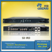 satellite receiver with internet connection best hd receiver