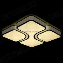 Luminous 65lm led ceiling downlight guangzhou