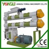 Factory sale good price automatic livestock animal feed machinery