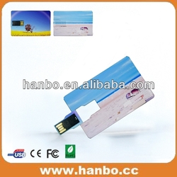 OEM high speed 512GB USB Flash Drive 3.0