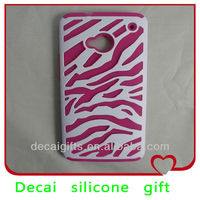 2013 Customized Korean mobile phone silicone covers,cell phone plastic cover