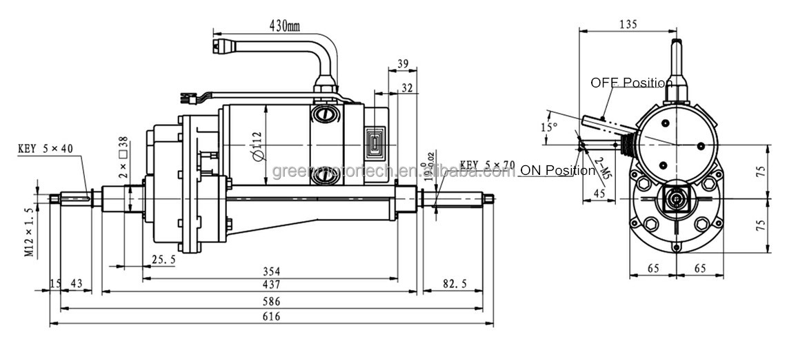 dayton gear motor parts with 4100 4000 24v Gear Motor Right Angle Dc Motor on Wiring Diagram Gasoline Portable Generator additionally Download Electrical Motor Images Free Here furthermore Doerr Lr22132 Wiring Diagram moreover Delta Drill Press Wiring Diagram additionally Motor Capacitor Sizing Motor Wiring.