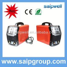 Super Quality IGBT 400 amp welding machine (CE,CCC) - Your best choice
