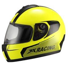 2015 DOT full face light weight safe moto helmet JIX-A5008