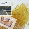 New design hot melt glue for foil stamp