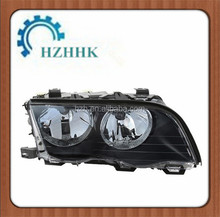 Auto Spare Parts 3 Series Headlight for Brand Car