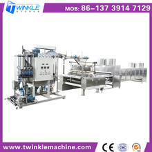 Latest Style High Quality Candy Ball Forming Machine
