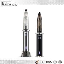 Newset MSTCIG Alibaba Disposable E Cig Atomizer Wholesale Ecig Exgo Cigarette Case With Lighter